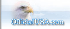 officialusa.com - US directory, USA Websites and State Directories