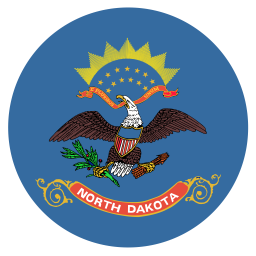 northdakota