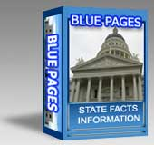 usa blue pages