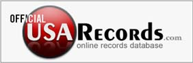 usa records